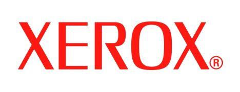 Компания Ксерокс объявила войну контрафакту