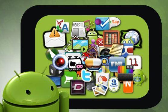 Игры на Андроид на Glafi