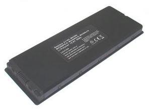 Выбираем аккумулятор для ноутбука
