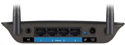 Linksys выпустили три новых устройства для расширения зоны покрытия Wi-Fi