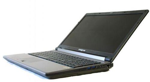 Ноутбук Shark 3 от Eurocom