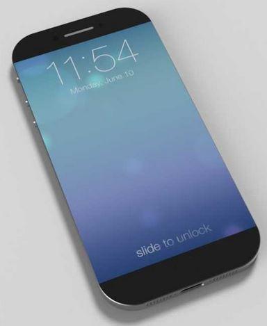 Какие цены на ремонт айфона сейчас актуальны и что нас ждет в смартфоне iPhone 6?