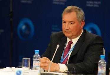 Работа станций GPS в России может быть остановлена 1 июня