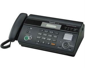 Выбор стационарных телефонов