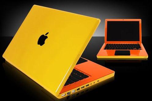 Как выбрать ноутбук по хорошей цене