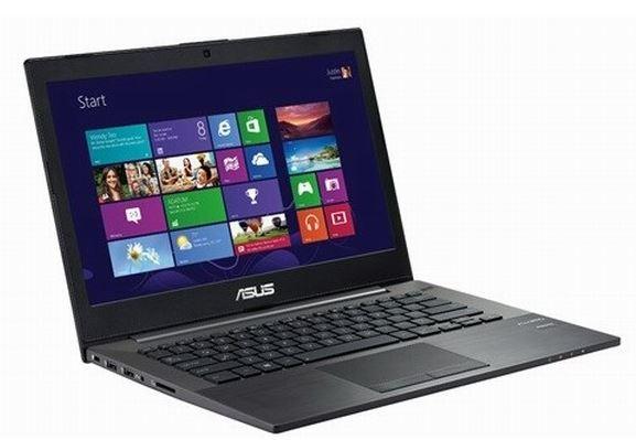 Новый ASUSPRO Essential PU401LA для бизнес аудитории