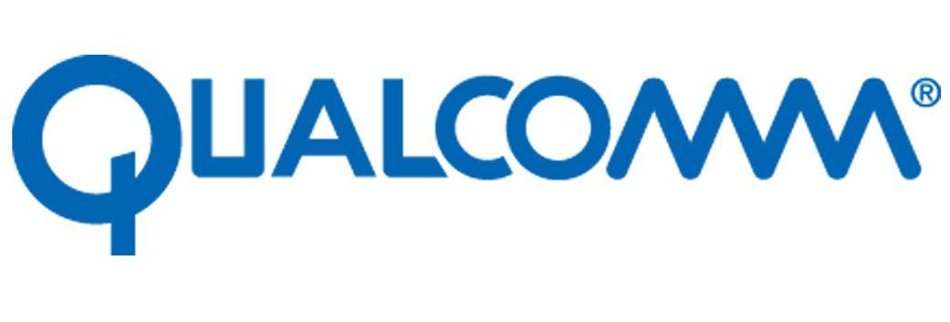 В Qualcomm намерены заниматься разработкой серверных процессоров