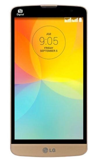 Новые модели смартфонов LG: G2 Lite, L Prime, Isai VL