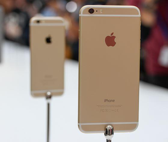 Новый вирус на устройствах под управлением ОС Apple