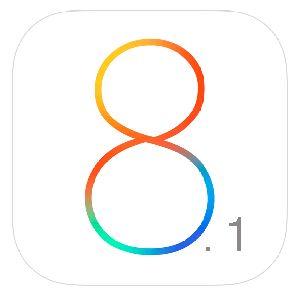 Интересные события в мире Apple iPhone