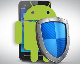 Антивирусные программы для Андроид устройств