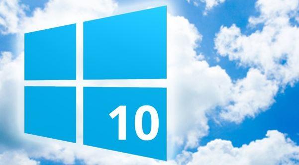 Версия Windows 10 Preview шпионит за пользователем по полной