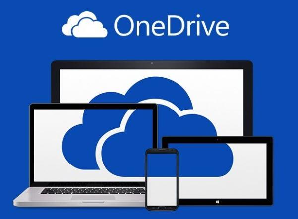 Майкрософт OneDrive теперь позволяет загружать файлы до десяти гигабайт