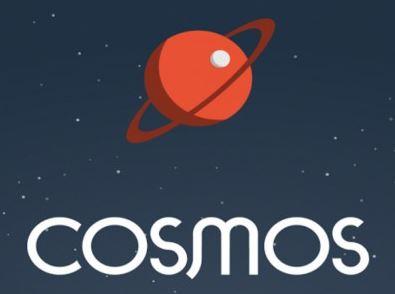 Браузер Cosmos Browser позволяет использовать Сеть через СМС