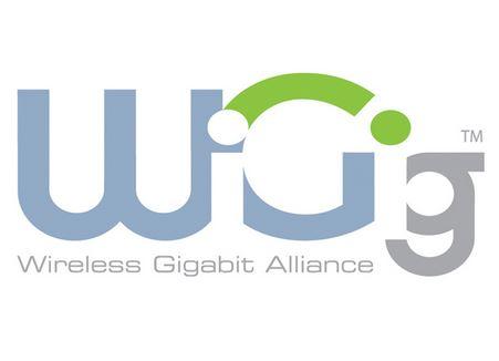 Технология WiGig – быстрая разновидность Wi-Fi