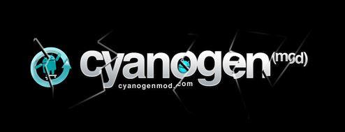 Компания Cyanogen отказалась от покупки Google