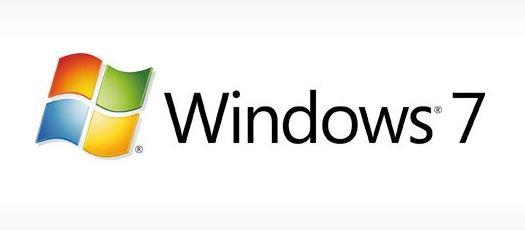 Майкрософт останавливает основную поддержку ОС Windows Seven