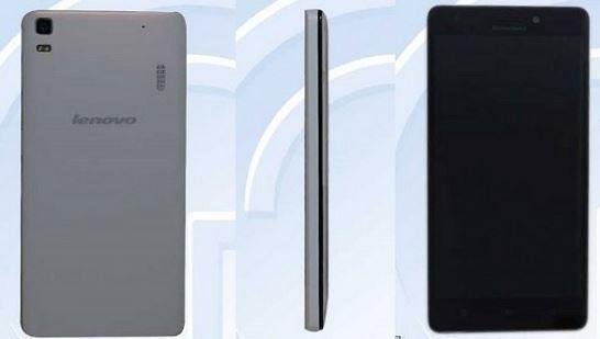 В Сети появились спецификации смартфонов Леново K50 и A7600