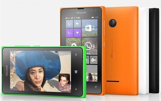HTC официально представили смартфон Desire 626