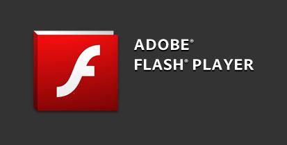 «Брешь» в Adobe Flash Player закрыли