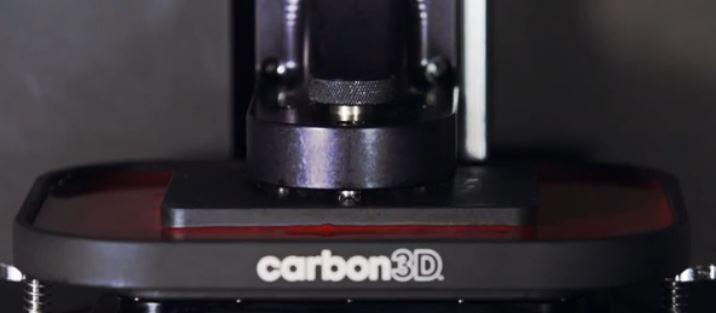 Разработан метод ускорения 3D печати от 25 до 100 разРазработан метод ускорения 3D печати от 25 до 100 раз
