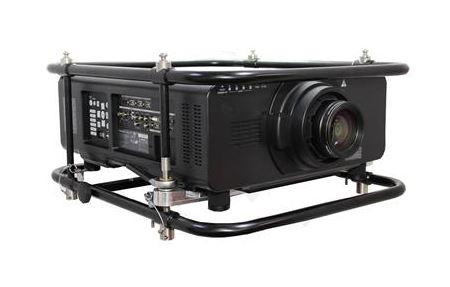 Panasonic модернизировали линейку своих профессиональных проекторов