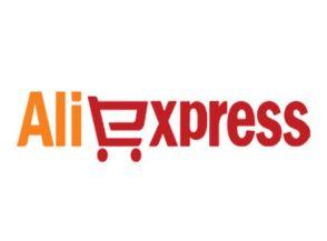 Aliexpress лидирует по числу загрузок в нашей стране