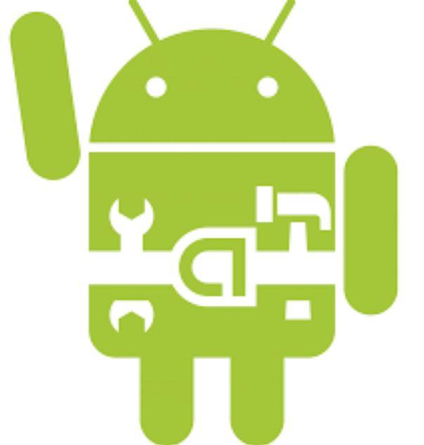 В Google готовят важное обновление для Андроид