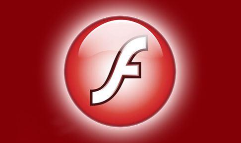 Крупные IT компании планируют отказаться от Adobe Flash