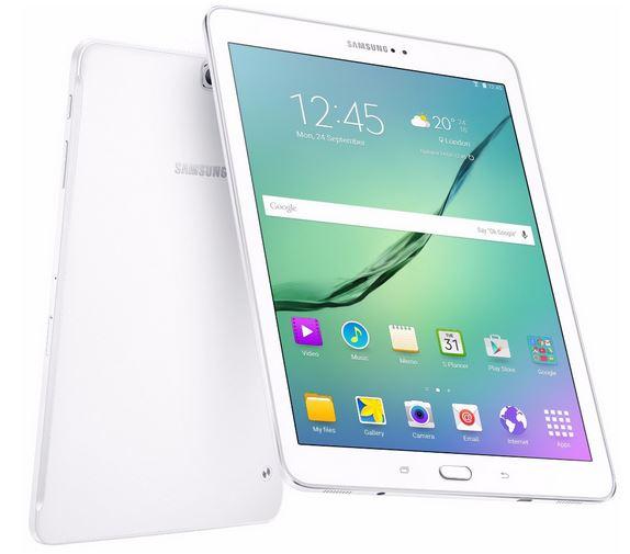 Будет ли война Самсунг против Apple iPad Air 2?