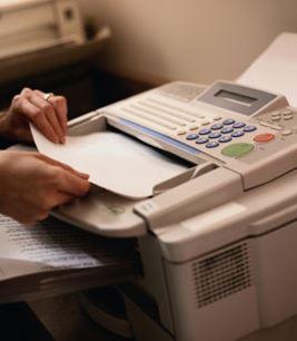 Оптимизация офисных расходом при помощи аренды оргтехники