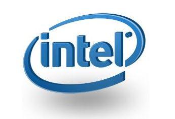 В Интел анонсировали смену руководства и организационные изменения в компании