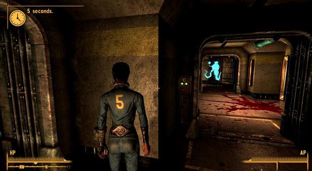 Интересные модификации Fallout: New Vegas и GTA: Vice City