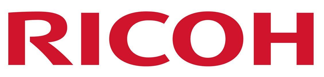 Компания Ricoh собирается нарастить бизнес в России в будущем году