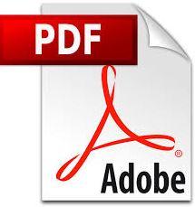 Компания Adobe представила ролик, рассказывающий о создании PDF