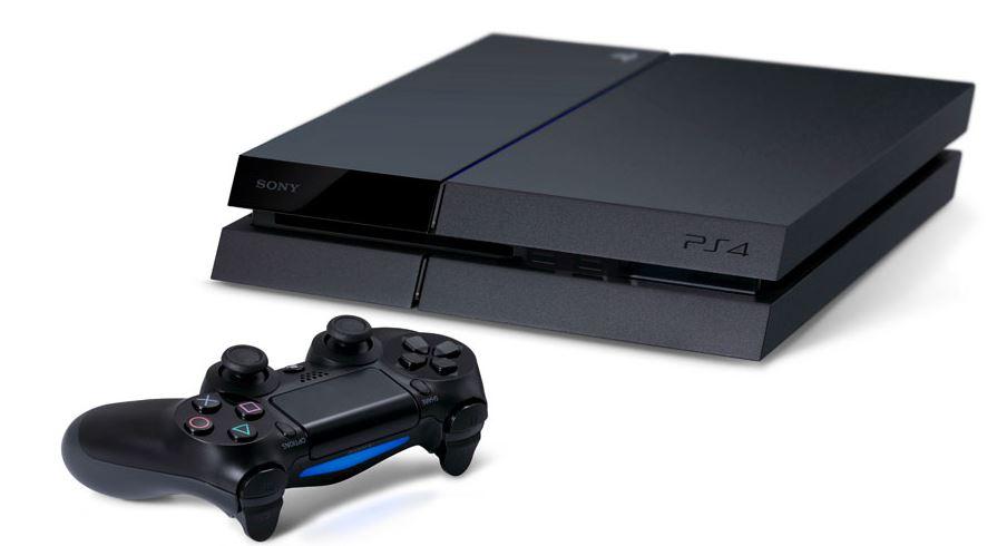 Последние новости PlayStation 4