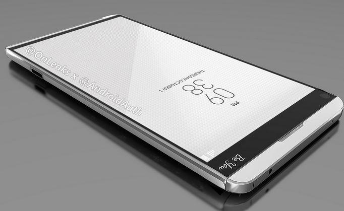 Анонс HTC Nexus намечен на 6 сентября