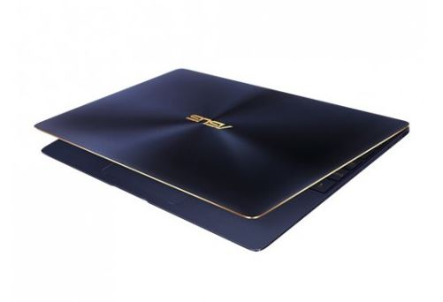 Официально объявлено о выходе ASUS ZenBook 3 на российский рынок