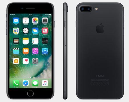 Новости о последних моделях iPhone