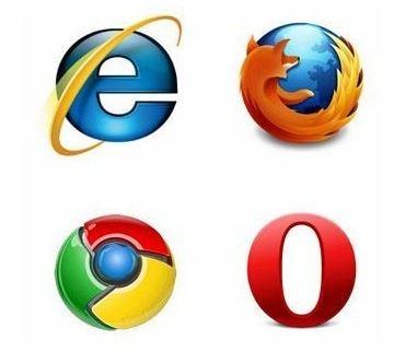 Что такое браузер и его назначение?