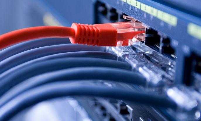 Виды доступа в интернет, предлагаемые интернет-провайдерами