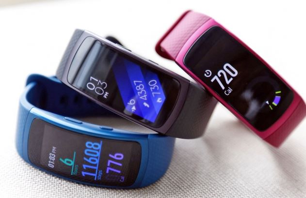 Возможности cмарт-часов и фитнес-браслетов Samsung Galaxy