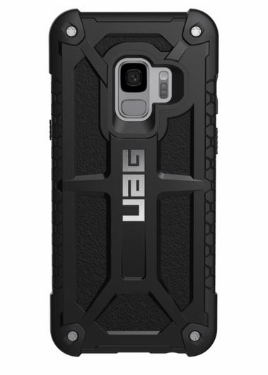 Чехол UAG Monarch