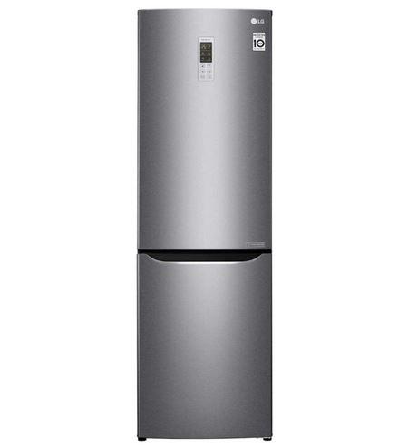 Как правильно выбрать холодильник LG