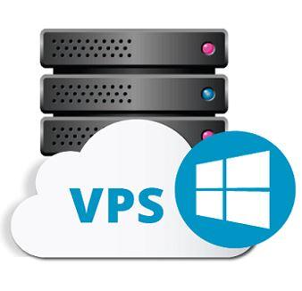 Для чего нужен Windows VPS сервер
