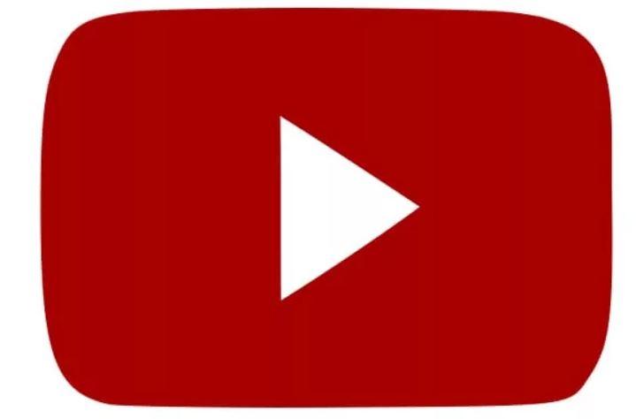 Что нужно знать о накрутке просмотров в YouTube?