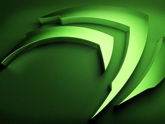 NVIDIA выпускают еще одну видеокарту с поддержкой DirectX 11 - GeForce GTX 460