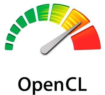 В новую версию пакета ATI SDK v.2.2 включена поддержка OpenCL 1.1