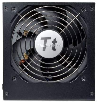 Серия блоков питания Thermaltake TR2 Bronze