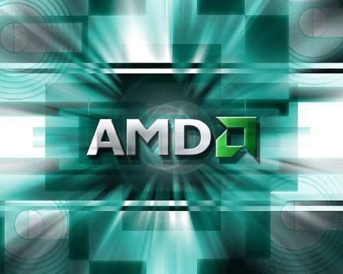 AMD расширяет модельный ряд CPU